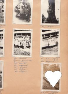Copy of gunston manor groups rothgeb