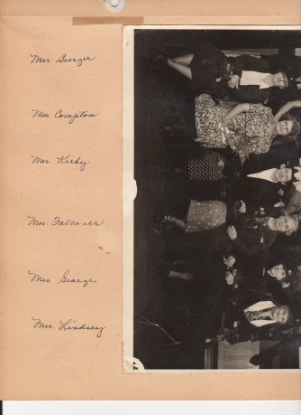 grandmothers club cherrydale photo bottom with names