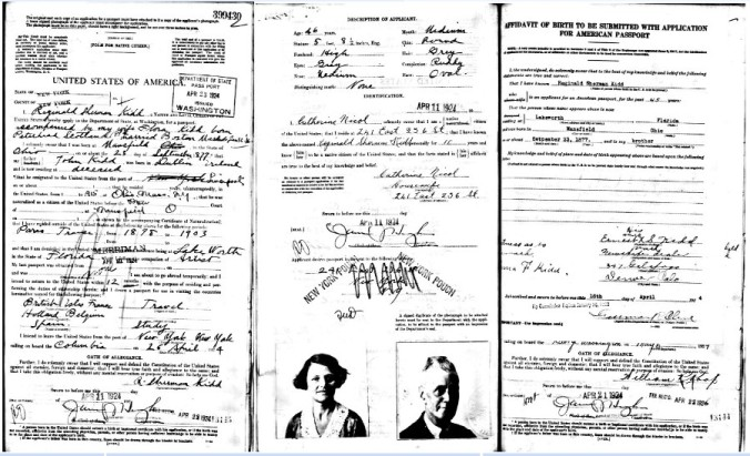 2 kidd 1924 passport app