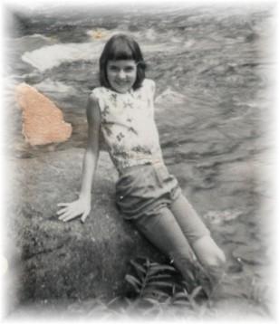 Copy of 1963 july cherie cherokee