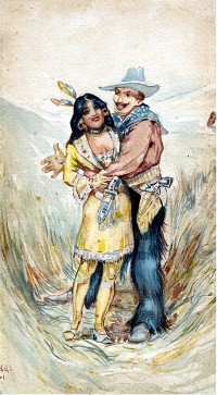 1 Copy of Copy of kidd cowboy native girl front ms scan