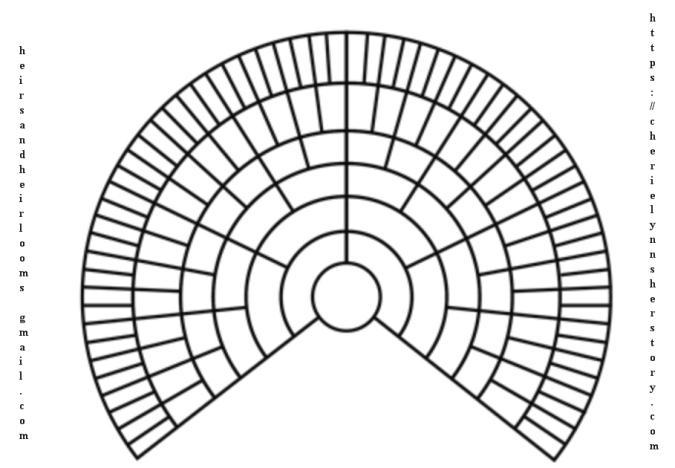 1 Copy of Copy of Copy of chart copy