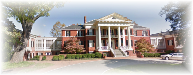 copy of faulkner house on google maps 5