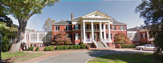 copy of faulkner house on google maps 5