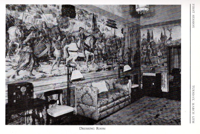 copy of kidd sherman cosden dodge sale dressing room ms scan