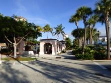 kidd sherman winton palm beach lake worth 589