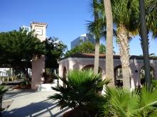 kidd sherman winton palm beach lake worth 591