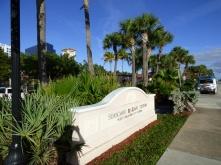 kidd sherman winton palm beach lake worth 592