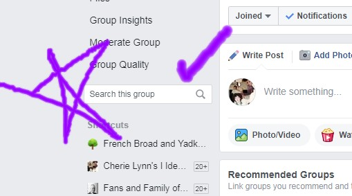 3Copy of search group 1
