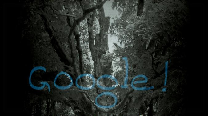 Copy of goog88le 2