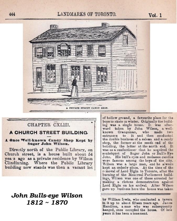 Copy of wilson landmarks 444