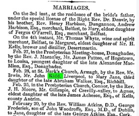 Copy of kidd walker marriage 1851