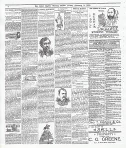 Copy 2 of kidd iowa ridpath 1893 feb