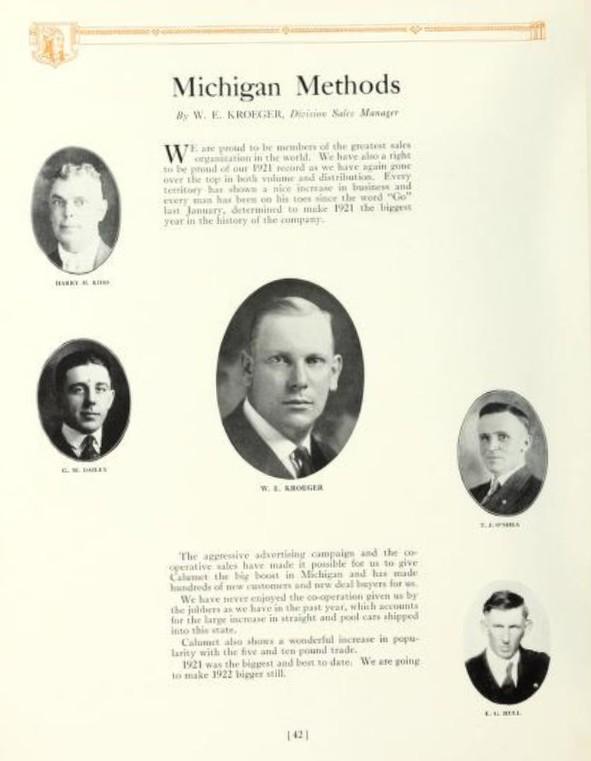 Copy of kidd calumet 1921