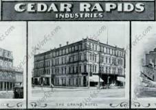 Copy of kidd hotel