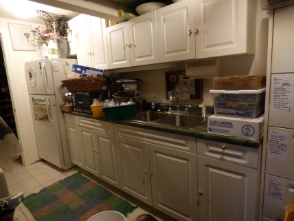 summer kitchen 001