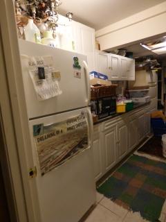 summer kitchen 002