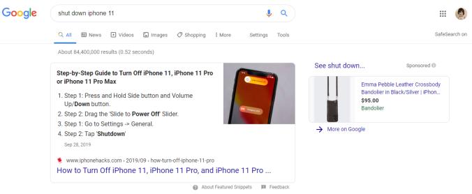 blog iphone phones shut down commands (2)