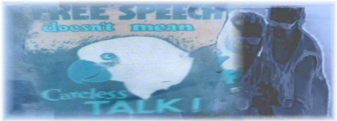 free speech blog pic