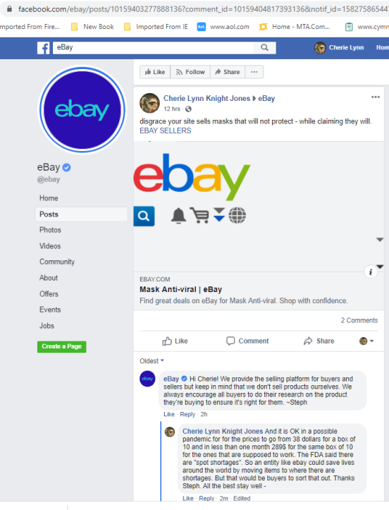 Copy of ebay best all - Copy